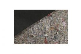 78-82 Full Carpet Underlayment