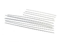68-78 Corrugated Seat Wire Kit (Default)
