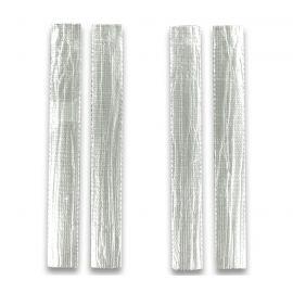 56-62 Flatline Barrier Door Insulation Kit