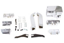 68 327 Ignition Shielding Kit