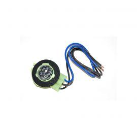 97-04 Turn Signal & Park Lamp Bulb Socket
