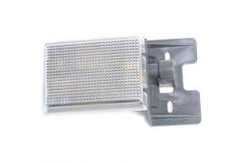 97-04 Under Hood Lamp Assembly (Default)