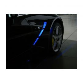 14-19 RGB Complete Exterior LED Lighting Kit (Bluetooth Control)