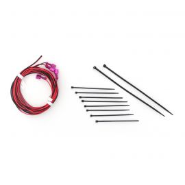 14-19 Rear Fascia Wiring Kit (Connects Cove to Rear Fascia)