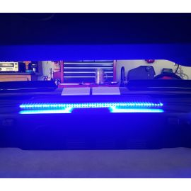05-13 Rear Cargo LED Strip & Bulb Kit (Single Color)