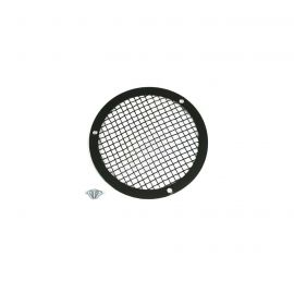 58-62 Fresh Air & Fuel Injection Hose Intake Screen