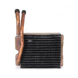 84-96 Heater Core