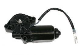 2000-2004 Corvette Headlight Motor (Rebuilt)