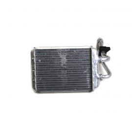 97-04 Heater Core
