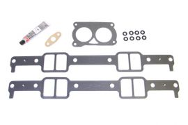 92-96 Intake Manifold Gasket Set (Default)