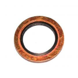 90-95 LT5 Oil Pan Drain Plug Washer/Seal