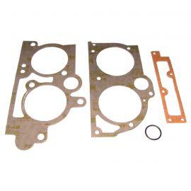 90-95 LT5 Throttle Body Gasket & Seal Kit (4pc)