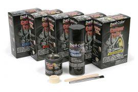 High Performance Caliper Paint Kit