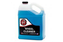 Adam's Wheel Cleaner (Gallon)