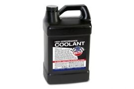 Dewitts Radiator Coolant