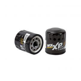 14-21 LT1, LT4, LT5 WIX Racing XP Oil Filter
