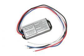 84-93 Speedometer Gear Calibrator