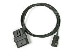 14-19 Sprint Booster Power Converter
