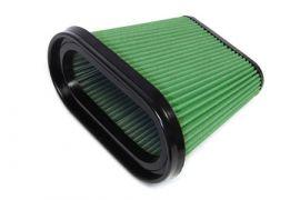 14-19 Green Performance Air Filter