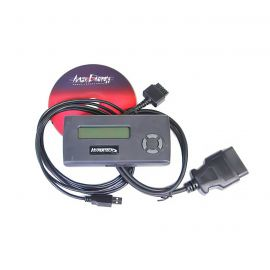 2006-2009 & 2014-2018 Corvette Hypertech Max Energy Power Programmer