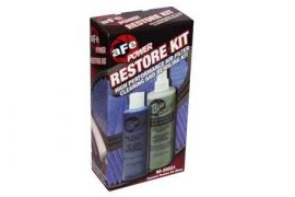 14-15 aFe Power Magnum Flow Restore Kit (Default)