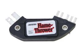 81-91 Pertronix Flame-Thrower Distributor Ignition Module