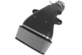 06-13 LS3/LS7 aFe Magnum FORCE Stage-2 Pro DRY S Air Intake System (Default)