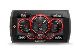 99-17 Trinity T2 DiabloSport Monitor