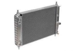05-13 Direct Fit Aluminum Radiator w/EOC