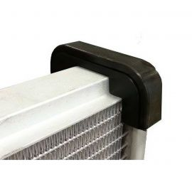 66-82 Dewitt's Direct Fit Radiator Cushion