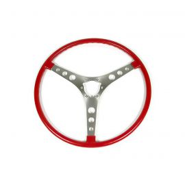 56-62 Steering Wheel