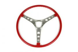1956-1962 Corvette Steering Wheel