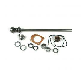 58-62 Steering Column & Gear Box Rebuild Kit
