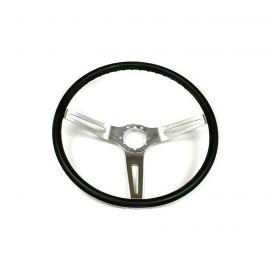 69-75 Steering Wheel (Reproduction)