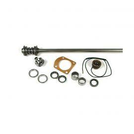 53-57 Steering Column & Gear Box Rebuild Kit