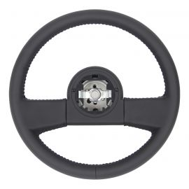 84-89 Steering Wheel (New)