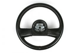 84-89 Steering Wheel (New)
