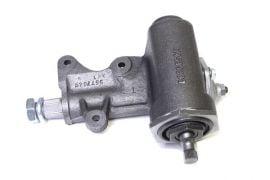 63-69 New Steering Box