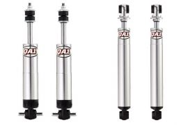 63-82 QA1 Non Adjustable Shock Package
