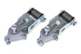 84-87 Front Sway Bar End Mounting Kit (Default)