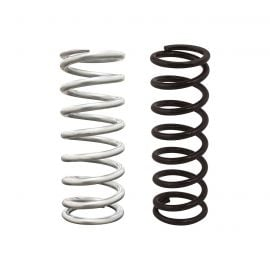 97-13 QA1 450lb Front Coil Over Spring
