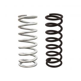 97-13 QA1 650lb Front Coil Over Spring