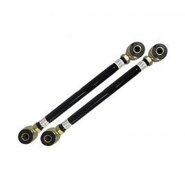 84-96 Adjustable Strut Rods
