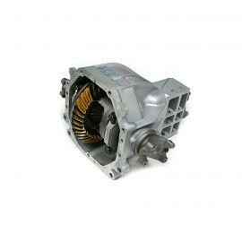 85-96 3.73 Dana 44 Differential (Rebuilt)