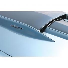 1967 Corvette 427 Hood Stripe & Stencil Kit