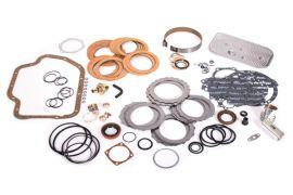 68-77 TH400 Auto Transmission Rebuild Kit