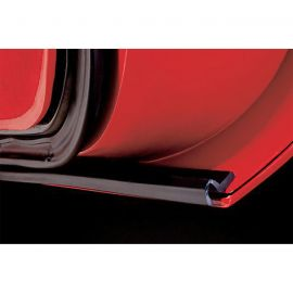 84-13 Door Lower Auxillary Seals