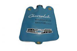 56 Washer Bag (Default)