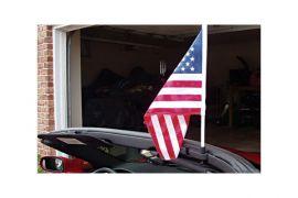 05-13 Conv Flag Caddie