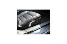 05-13 Billet Aluminum Seat Adjuster Handles